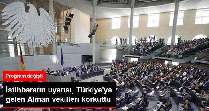 istihbaratin-uyarisi-turkiye-ye-gelen-alman_x_8366769_5244_z2[1]