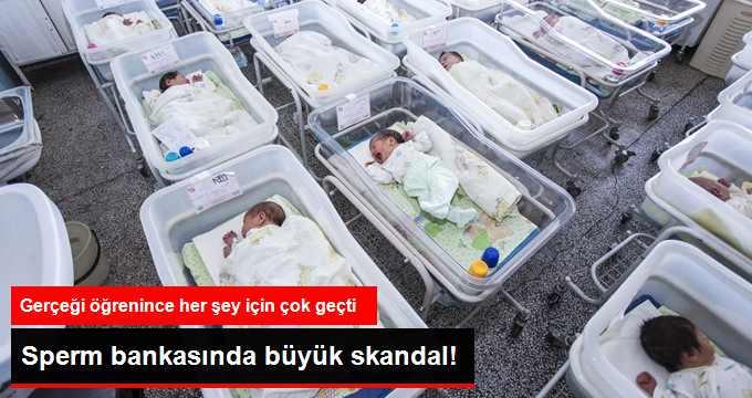 sperm-bankasinda-buyuk-skandal_x_8351820_4299_z1[1]