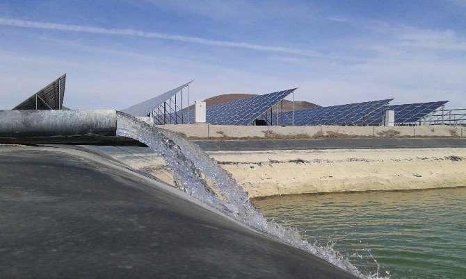 emin-tarim-ve-enerji-as-konya-ereglide-sulama-amacli-elektrik-ihtiyacini-gunes-enerjisinden-karsilayacak