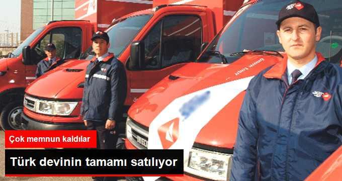 turk-devinin-tamami-satiliyor_x_8462544_9949_z2[1]