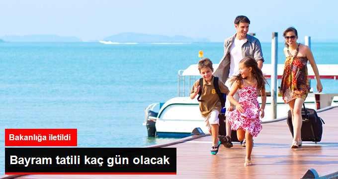 bayram-tatili-kac-gun-olacak_x_8491803_379_z2[1]