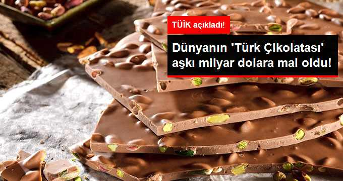 dunyanin-turk-cikolata-aski-milyar-dolara-mal_x_8591050_1184_z6[1]