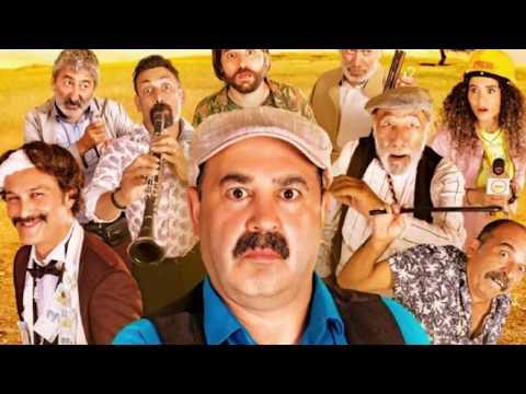 Seçme 2017 Yerli Komedi Filmleri