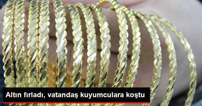 altin-firladi-vatandas-kuyumculara-kostu_x_8968965_7916_z11