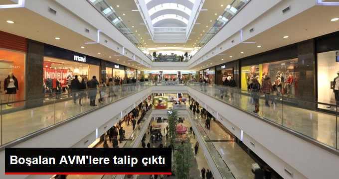 bosalan-avm-lere-talip-cikti_x_8991434_1154_z11