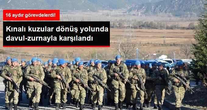 kinali-kuzular-donus-yolunda-davul-zurnayla_x_8999276_401_z41