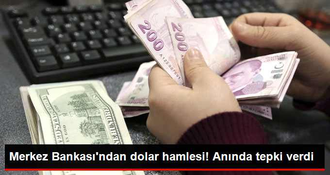 merkez-bankasi-ndan-dolar-hamlesi-aninda-tepki_x_8969396_517_z11