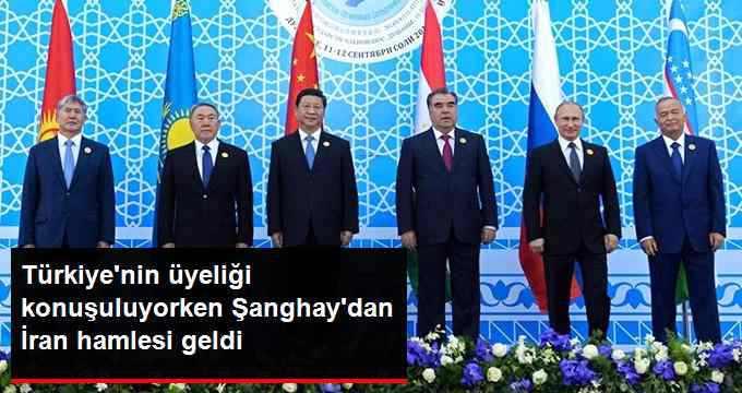 turkiye-nin-uyeligi-konusuluyorken-sanghay-dan_x_8998524_6885_z21