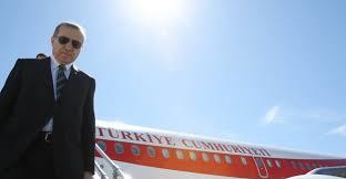 Erdoğan Nato Zirvesinde Önemli Temaslarda Bulunacak