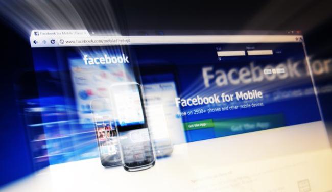 Facebook'ta Nasıl Yüzlerce Kişi Beğenebilir?