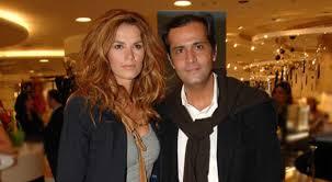 Mehmet Özer ve Tülin Şahin Neden Boşandı