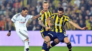 Stadında Çalışma Olan Fenerbahçe için Sıkıntı Günler
