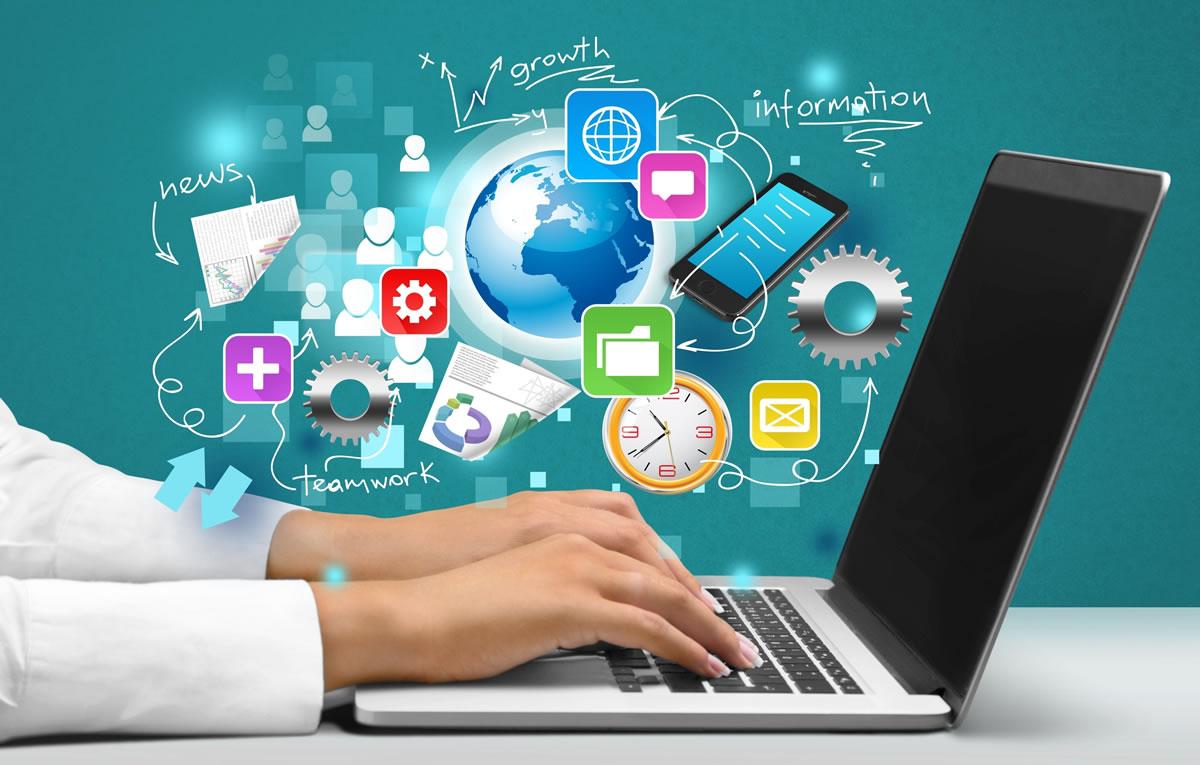 Teknoloji Konusunda Teknik Servislerin Önemi