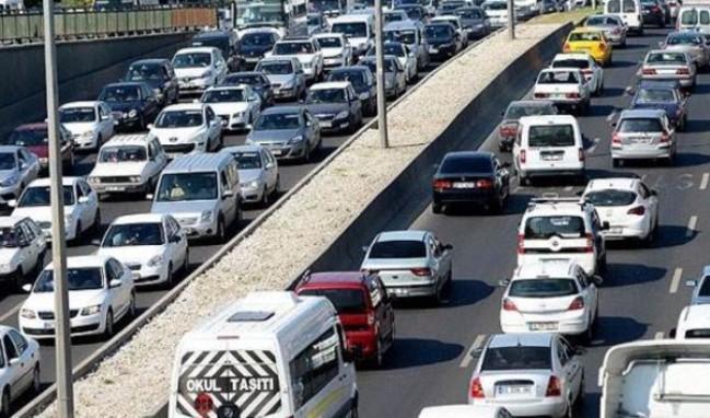 Trafik Sigortalarında Tavan Fiyat Kalkıyor