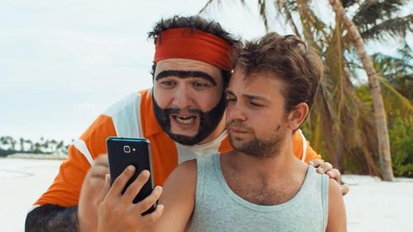 Ünlü Youtuber Cem Korkmaz intihar etti