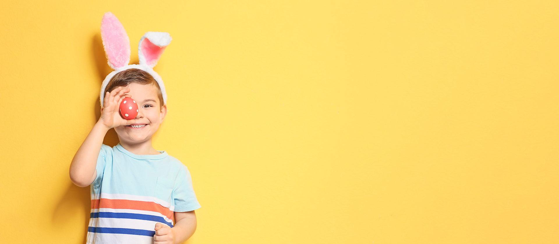 Çocuk Gelişiminde Oyuncakların Önemi