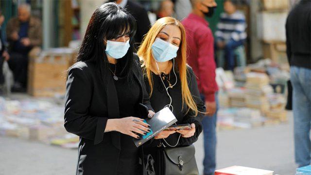 Koronavirüs Salgınından Sadece 3 Ülke 'Kazançlı' Çıktı
