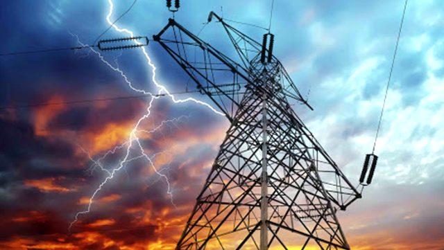 Türkiye Tüm Zamanların Günlük Elektrik Üretim Rekorunu Kırdı